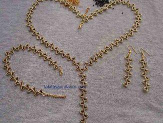 kalp-desenli-kolye-bileklik-ve-kupe-yapilisi