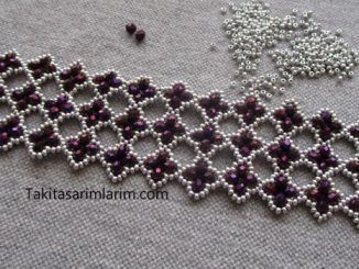 kristal-boncuklu-kolay-genis-bileklik-yapimi