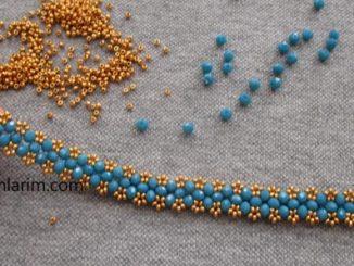 kristal-boncuklu-kolay-kibar-bileklik-modeli-yapilisi